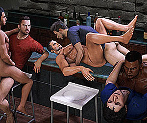 gay sex games