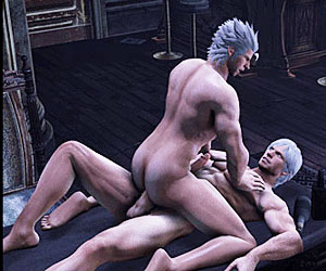 gay porn games for iphone