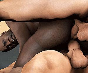 gratisporfilmer gay sex game